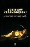 Drzemka rozsądnych - Zdzisław Krasnodębski