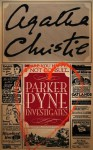 Parker Pyne Investigates (Agatha Christie Collection) - Agatha Christie