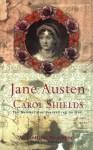 Jane Austen (Lives) - Carol Shields
