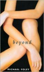 Beyond - Michael Foley