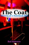 The Coat: Secrets of a Hatcheck Boy - Red Haircrow