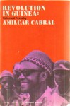 Revolution in Guinea: Selected Texts - Amilcar Cabral