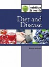 Diet and Disease - Bonnie Juettner