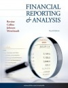 Financial Reporting and Analysis - Fred Mittlestaedt, Lawrence Revsine, Daniel Collins, Bruce Johnson
