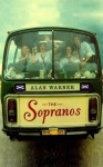 The Sopranos - Alan Warner