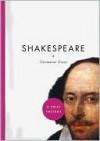 Shakespeare - Germaine Greer