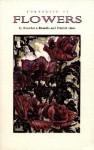Portraits Of Flowers - Patrick Lima, Gerard Brender à Brandis