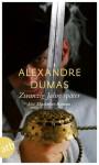 Zwanzig Jahre später (Die drei Musketiere, #2) - Alexandre Dumas