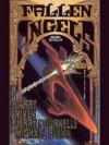 Fallen Angels - Jerry Pournelle, Michael Flynn, Larry Niven