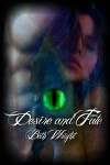 Desire and Fate - Beth Wright