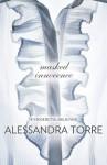 Masked Innocence - Alessandra Torre