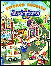 Bunnytown - Jerry Smath
