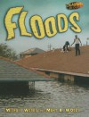 Floods - Michael Woods, Mary B. Woods