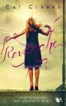 Revanche (French Edition) - Cat Clarke, Alexandra Maillard