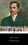 El Filibusterismo - José Rizal, Harold Augenbraum