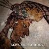Maya Archaeology 2: Featuring the Ancient Maya Murals of Calakmul, Mexico - Simon Martin, David Stuart, Ramxf3n Carrasco Vargas, Marxeda Cordeiro, Arnoldo Gonzxe1lez Cruz, Guillermo Bernal Romero, Greg Borgstede, Charles Golden, Stephen Houston, Joel Skidmore