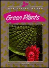 Green Plants - Jenny E. Tesar, Wendy Smith-Griswold