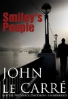 Smileys People - John le Carré