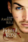 Twisted Rose (Killers & Thorns #1) - Amber Kell
