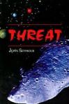 Threat - John Seymour