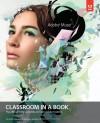 Adobe Muse Classroom in a Book (Classroom in a Book (Adobe)) - Adobe Creative Team