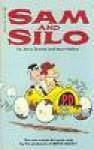 Sam and Silo - Jerry Dumas, Mort Walker