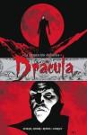 Drácula: La adaptación definitiva - Leah Moore, Bram Stoker, Colton Worley, John Reppion