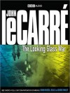 The Looking Glass War: Smiley Series, Book 4 (MP3 Book) - John le Carré