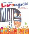 Literozagadki - Łukasz Dębski