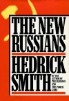 The New Russians: Part 1 - Hedrick Smith