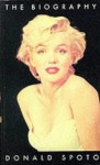 Marilyn Monroe: The Biography - Donald Spoto