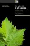 Do Vinho e do Haxixe - Comparados como formas de multiplicação da individualidade - Charles Baudelaire, Helder Moura Pereira