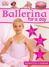 Ballerina For A Day - Dawn Sirett, Richard Ferguson, Dave King, Andy Crawford, Jo Foord