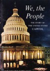 Washington Past and Present: A Guide to the Nation's Capital - Donald R. Kennon, Richard Striner