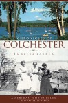 Chronicles of Colchester - Inge Schaefer