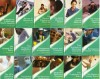 Medical Romance Super Set 18 of Harlequin Novels - Sarah Morgan, Alison Roberts, Josie Metcalf, Marion Lennox, Dianne Drake, Carol Marinelli, Harlequin