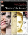 EXPLORE THE BEAUTY - Friza Reihan
