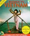 Passage to Vietnam - Against All Odds Productions, Jennifer Erwitt