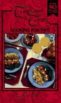 Cooking for Two (Company's Coming) - Jean Paré