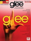 More Songs from Glee: Pro Vocal Male/Female Edition Volume 9 - Hal Leonard Publishing Company
