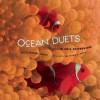 Ocean Duets - Barbara Sleeper, Michele Westmoreland, Michele Westmorland