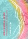 Gods Radical Grace: Challenging Sermons for Ordinary Time(s) - J. Harold Ellens