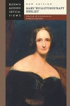 Mary Wollstonecraft Shelley - Harold Bloom, Judith Levin