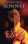 Exit - Jonathan Sonnst