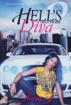 Hell's Diva II - Anna J.