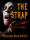 The Strap - William Blackwell