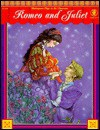 Romeo and Juliet (Shakespeare in the Classroom) - Lori Cardoza-Starnes, Christine Hood