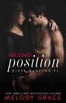 Second Position - Melody Grace