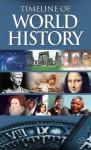 Timeline of World History - Gordon Kerr