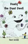 Dusty the Dust Devil - Jack Green
